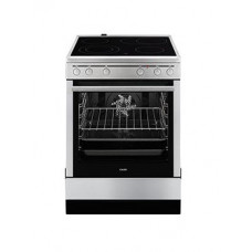 AEG 40016VS-MN Ηλεκτρικές κουζίνες