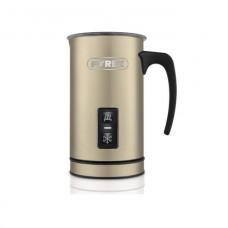 PYREX SB-150 Συσκευή για αφρόγαλα Gold