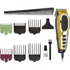 Wahl Close Cut Pro 30268