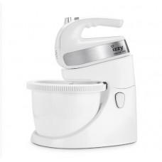 IZZY HAT-9210B Μίξερ με κάδο