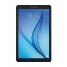 SAMSUNG GALAXY TAB E WIFI (T560) Android Tablets Black