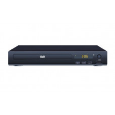 TELEMAX DVD-2003 Dvd Player