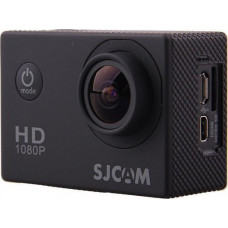 SJCAM 4000 Action Cam Black