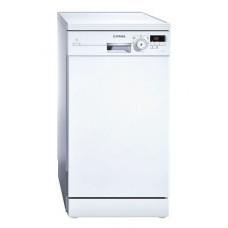 PITSOS DRS 5512 ΕΛΕΥΘΕΡΟ 45 Πλυντήρια πιάτων