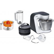 BOSCH MUM50123 Κουζινομηχανές