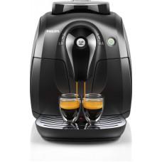 PHILIPS HD 8650/01 Μηχανές Espresso