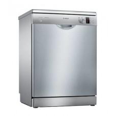 BOSCH SMS25AI02E Πλυντήρια πιάτων Inox
