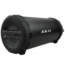 AKAI ABTS-11B Bluetooth Ηχεία