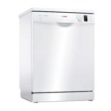BOSCH SMS25AW05E Πλυντήρια πιάτων