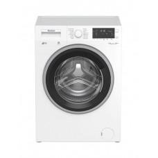 BLOMBERG WAFN 91430 9Kg Πλυντήρια ρούχων