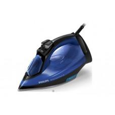 PHILIPS GC3920/20 Σίδερα Blue
