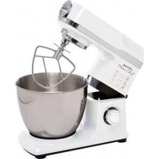JURO PRO PRIME CHEF Κουζινομηχανές White