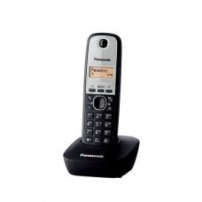 PANASONIC KX-1611GRG Ασυρματα Τηλεφωνα