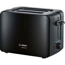 Bosch TAT6A113 Comfortline