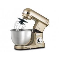 PYREX SB-1000 1000W Κουζινομηχανές Gold