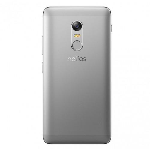 TP-LINK NEFFOS X1 (3/32) Smartphones Grey