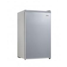 INVENTOR INVMS93A2  93L Μικρά ψυγεία - Mini bar