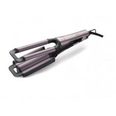 IMETEC BELISSIMA BEACH WAVES GT20 100 Ισιωτικά μαλλιών