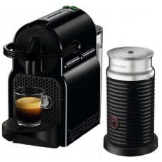 DELONGHI EN80.BAE INISSIA Μηχανές Espresso Black