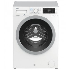 BEKO WTV 8633 XSO Πλυντήρια ρούχων