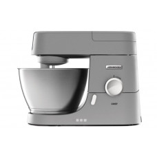 KENWOOD ΚVC3110S CHEF 1000W Κουζινομηχανές