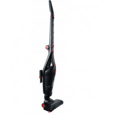 HOOVER FREEMOTION FM18LI ΠΟΛΥΣΚΟΥΠΑ Stick