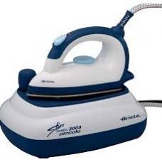 ARIETE 6255/41 Stiromatic 2000 Γεννήτριες ατμού