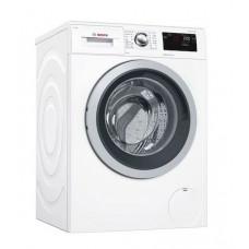 BOSCH WAT28661BY Πλυντήρια ρούχων White