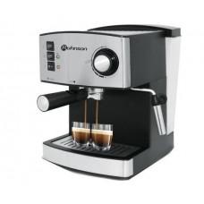 ROHNSON R-972 Μηχανές Espresso