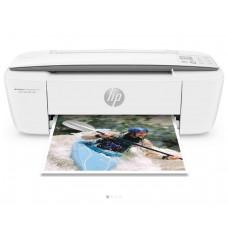 HP DESKJET IA 3775 AIO (T8W42C) Πολυμηχανηματα
