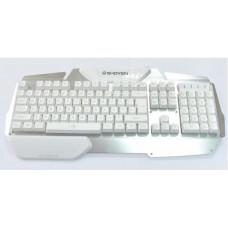 ZEROGROUND KB-2200G SHOYEN Αλουμινίου Πληκτρολογια