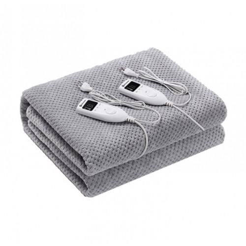 ROHNSON R-035 Ηλεκτρικές κουβέρτες