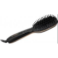 HAIR MAJESTY HM-3016 Βούρτσες μαλλιών