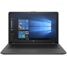 HP 255 G6 A6/4/500 Laptop