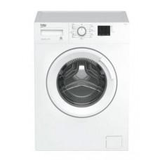BEKO WTV 7512 BW 7kg Πλυντήρια ρούχων