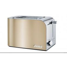 Pyrex SB-930