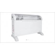 Rohnson R-013 Θερμοπομπός 2000W