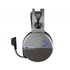 ZEROGROUND HD-2300G XIROSHI Ακουστικα-Μικροφωνα
