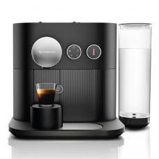 KRUPS NESPRESSO XN6008S EXPERT Μηχανές Espresso & δώρο κάψουλες αξίας 30 ευρώ!