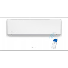 INVENTOR N2VI32-12 WIFI ΕΣΩΤ. Κλιματιστικά Τοίχου