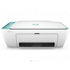 HP DESKJET 2632 AIO (V1N05B) Πολυμηχανηματα White