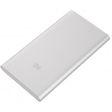 XIAOMI MI POWER BANK 5000MAH Powerbank