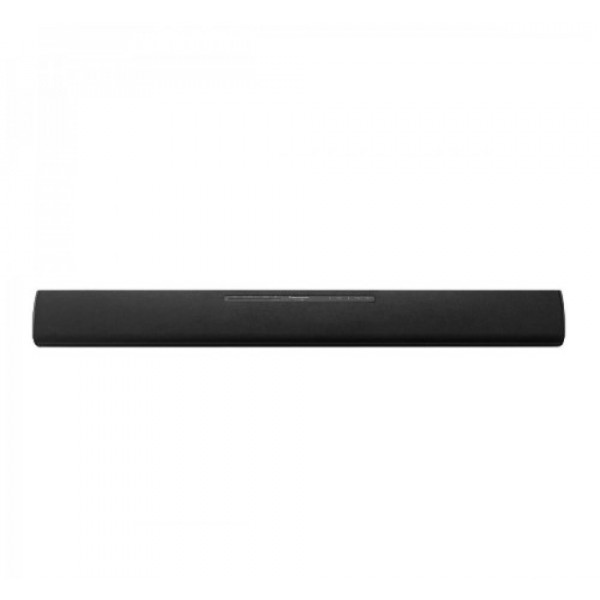 PANASONIC SC-HTB8EG-K Sound Bars