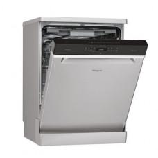 WHIRLPOOL WFO 3O33 DL X Πλυντήριο πιάτων