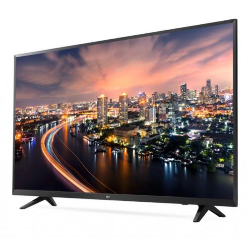 LG 65UJ620V Τηλεοραση