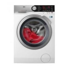 AEG L7FEC41S Πλυντήρια ρούχων