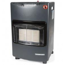 THERMOGATZ TG-4.200 Θερμάστρες υγραερίου