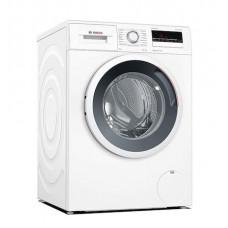 BOSCH WAN 24268GR Πλυντήρια ρούχων