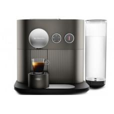 DELONGHI EN350.G NESPRESSO EXPERT Μηχανές Espresso & δώρο κάψουλες αξίας 30 ευρώ!
