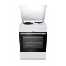 GORENJE E6151WPM Ηλεκτρικές κουζίνες